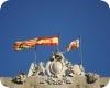 práce ve Španělsku