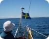 práce ve Švédsku