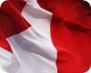stáž v kanadě