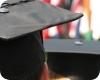 Francouzské stipendium na doktorát pod dvojím vedením