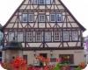 Německé jazykové zkoušky