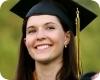 Magisterský titul v zahraničí