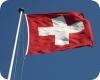 Práce ve Švýcarsku