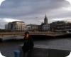 Já u řeky Liffea