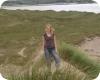 Písečné duny
