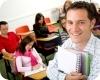Mummertovo stipendium umožní studium v Německu.