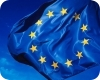 Práce v EU