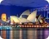Práce v austrálii 4