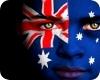 studium a práce v austrálii2