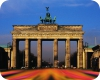 studium v německu
