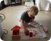 Montessori_děti