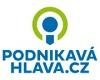 Podnikava_hlava_2013