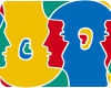 Evropsky den jazyku