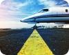 letadlo orez