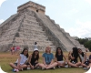 Mexiko_nahled_chram