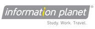 INFORMATION PLANET - Studium a práce v zahraničí