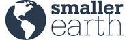 Smaller Earth Czech Republic