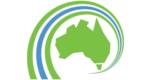 ACIC - Studium v Austrálii