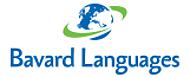 Bavard Languages