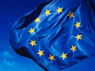 Chcete pracovat v EU?
