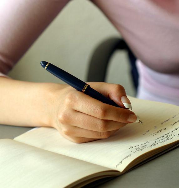 Nejcastejsi Chyby V Motivacnim Dopise